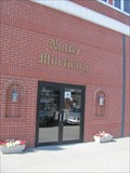 Image for Nutter Mortuary - Concordia, KS