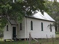 Image for Uniting Presbytery - Drake Village, NSW, Australia