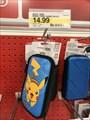 Image for Pikachu - Target Maryland - Las Vegas, NV