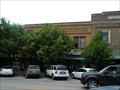 Image for 815-817 Massachusetts - Lawrence's Downtown Historic District - Lawrence, Kansas