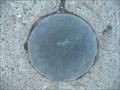 Image for NDOR BM 24-A - Bruning NE