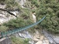 Image for Changuang Temple - Taroko, Taiwan