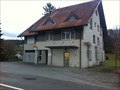 Image for Die Post - 4206 Seewen, SO, Switzerland