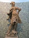 Image for Mars, God Of War & Mars, The Planet - Würzburg, Bayern, Germany