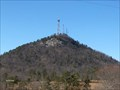 Image for Currahee mountain