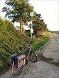 Image for Beek, Diets-Heur, Tongeren, Limburg, Belgium