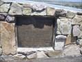 Image for Lamont Odett Vista Point - Palmdale, CA