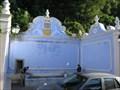 Image for Sabuga Fountain - Sintra