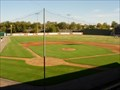 Image for David Allen Ballpark - Enid, OK