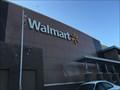 Image for Walmart - Wifi Hotspot - Irvine, CA