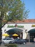 Image for Jamba Juice - Town Center Plaza - Sacramento, CA
