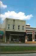 Image for 151 West Argonne Drive -  Downtown Kirkwood Historic District - Kirkwood, MO