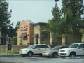 Image for Taco Bell - E 4th St - Ontario, CA