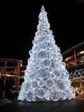 Image for Árvore de Natal no Forum Algarve - [Faro, Faro, Portugal]
