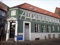 Image for Restaurant Østergade 1, Randers - Denmark