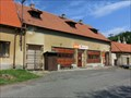 Image for Pátek u Loun - 439 08, Pátek u Loun, Czech Republic