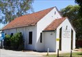 Image for Cannington SDA Church - Western Australia