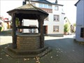 Image for Old Draw Well in Hillesheim - RLP / Germany