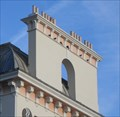 Image for Chimneys, Ramada Hotel, Kings Road, Brighton, Sussex