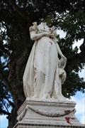 Image for The Headless Empress - Fort-de-France, Martinique