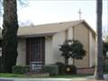 Image for St. Francis Episcopal Church - San Jose, CA