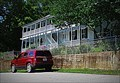 Image for Dauphine Hotel  Bed and Breakfast - Bonnots Mill MO