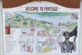Image for Portside, Maryborough - Birthplace of PL Travers, Qld, Australia