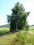 Image for TB 2508-19.0 Nad piskovnou