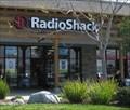 Image for Radio Shack - Temecula Parkway - Temecula, CA