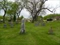 Image for Hardy Cemetery - Hardy, Ar. USA