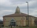 Image for Bharatiya Hindu Temple - Lexington, KY