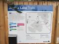 Image for Jessica Lake Trails - Whiteshell Provincial Park