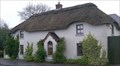 Image for Rathfeigh Cottage