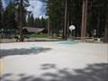 Image for Calpine Park Basketball Court - Calpine, CA