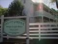 Image for The Ivy Garden - Holly Springs, GA
