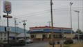Image for Burger King #7455 - 501 U.S. Hwy. 71 - Alma, Arkansas