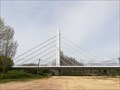 Image for Ponte Europa Leiria, Portugal