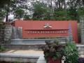 Image for Atlanta Botanical Garden - Atlanta, GA