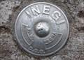 Image for INEGI V11242 - San Miguel De Allende, Guanajuato, Mexico