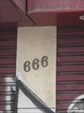 Image for Devilish baked goods - Sao Paulo, Brazil
