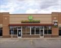 Image for Sushi Nishiki - Rochester, MN