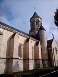 Image for Eglise Notre Dame - Echire, Nouvelle Aquitaine, France