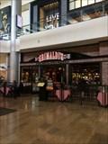 Image for Grimaldi's Pizzeria - Las Vegas, NV
