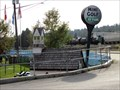 Image for Elizabeth Lake Mini Golf - Cranbrook, British Columbia