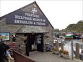 Image for Smuggling Museum - Polperro, Fowey, Cornwall, UK.