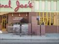 Image for Original Joes Utility Boxes - San Jose, CA