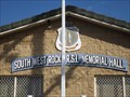 "Image for ""South West Rocks RSL Memorial Hall"", NSW, Australia"