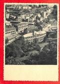 Image for Usine du pont de Seychalles - Thiers - France