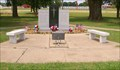 Image for Vietnam War Memorial, Memorial Park, Duncan, OK, USA