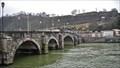 Image for Pont de Jambes, NAMUR, Belgium